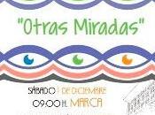 JORNADA COMARCAL EDUCACIÓN SOCIAL, diciembre, Cacabelos Bierzo)