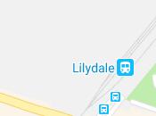 Wingspan Hobbies Lilydale