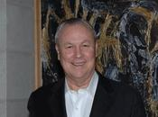 Entrevista Robert Wilson