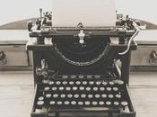 ENCUESTA: ¿Cuál proyecto literario?