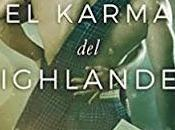 Booktrailer: Karma Highlander Rose Gate