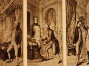 Práctica historia españa