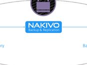 NAKIVO Backup Replication Copias seguridad encriptadas