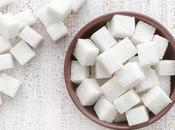 azúcar parte células cancerígenas clave destrucción