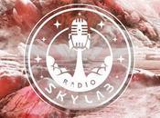 RadioSkylab, episodio Baricentro.