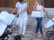Como elegir saco silla paseo universal adecuado para bebé