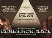 """Infiltrado KKKlan"" Spike (2018)"
