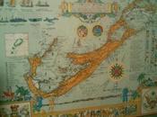 Descubrimiento islas bermudas juan bermúdez