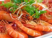 beneficios nutricionales pescado marisco