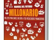 Manual Futuro Millonario