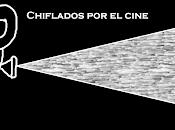Podcast Chiflados cine: Blackwood, Narcos, Kominsky, estrenos Diciembre mucho