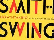 Tiempos Swing, Zadie Smith