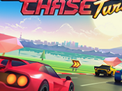 Impresiones Horizon Chase Turbo; carreras consola última generación