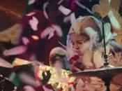 """Este """"niño enchufe"""" sembrado polémica anuncio navideño Sainsbury's"""