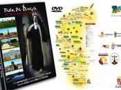 'Ruta Teresa. cuna sepulcro', documental