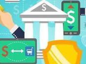 banca internet beneficios para finanzas personales