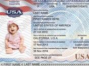 Viajar bebe Documentación