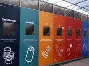 Siena Inmobiliaria Suma Cultura Reciclaje Puntos Limpios Temporales Proyectos