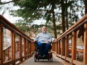 Microsoft: Creando mejor experiencia vida para personas discapacidad