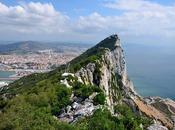 'Gibraltar'