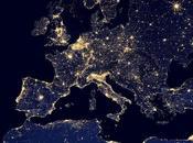 Insomnio: contaminación lumínica pastillas para dormir pueden estar vinculados