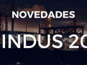 Aprobada nueva convocatoria Reindus 2018