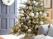 Consejos para decorar armonía Navidad