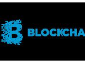 Comenzamos publicar noticias tutoriales blockchain octubre 2018