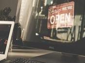 Cómo vender Internet: consejos funcionan
