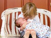 mejores productos para bebé