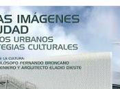 Nuevas imágenes ciudad. Entrevista filósofo Fernando Broncano