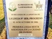 Precisiones históricas sobre droit humain (dh) asturias.