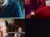 mejores anuncios Navidad 2018