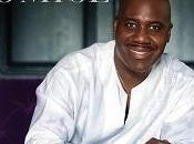 Will Downing Promise