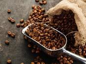 Beneficios café piel