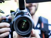 YouTube National Geographic preparan series realidad virtual