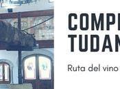 Review Complejo Tudanca Aranda Duero
