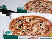 Bitcoin Pizza Day, mayo: ¿por celebra?