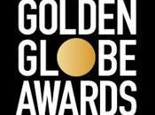Nominados golden globe awards 2018, edición