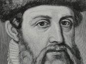 Historia imprenta: invento religioso?