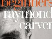 Raymond Carver Asia