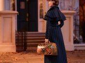 Mary Poppins vuelve, también Barbie
