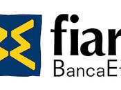 finanzas éticas: situación nivel europeo.