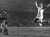 mejores jugadores argentinos historia Liga española
