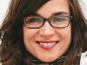 Diatriba contra Carolina Sanín