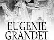 Espacio tiempo Eugénie Grandet Honoré Balzac