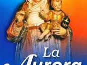 Aurora América (María, estrella primera nueva evangelización. Esteban PUIG