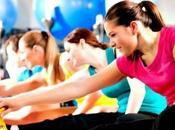 Artricenter: tips para comenzar hacer ejercicio.