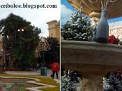 Viaje París: Walt Disney Studios Disneyland Park