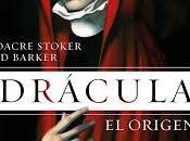 Drácula. origen